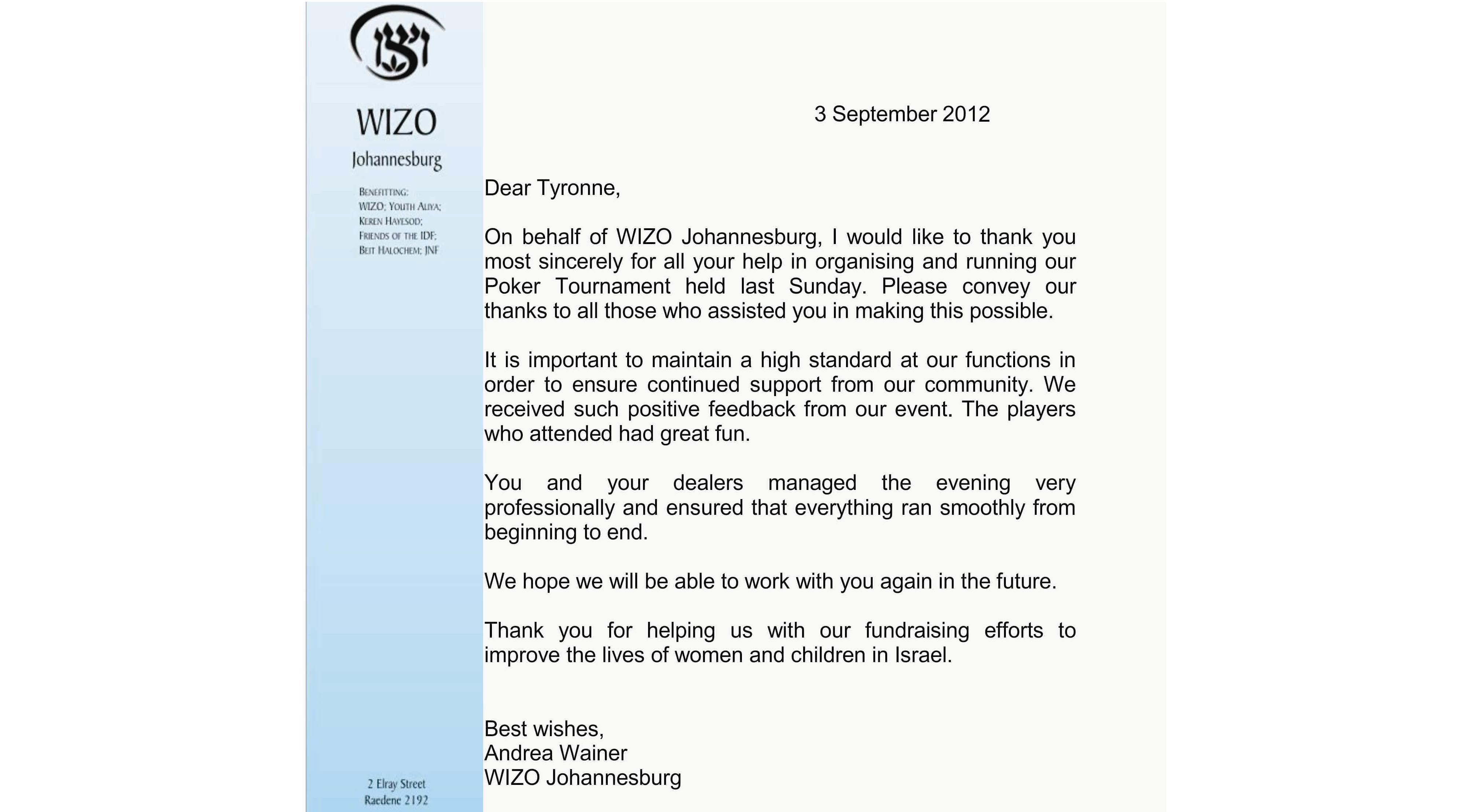 wizo1